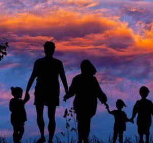 Conseils pour bien voyager avec son enfant